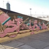 Seleka_HMNI_Graffiti_Spraydaily_17