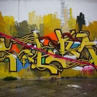 Seleka_HMNI_Graffiti_Spraydaily_19