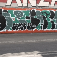 Sobekcis_HMNI_Spraydaily_Graffiti_03