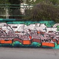 Sobekcis_HMNI_Spraydaily_Graffiti_04