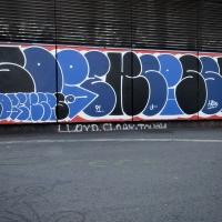 Sobekcis_HMNI_Spraydaily_Graffiti_05