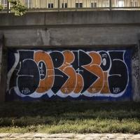 Sobekcis_HMNI_Spraydaily_Graffiti_06