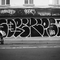 Sobekcis_HMNI_Spraydaily_Graffiti_07