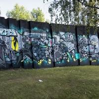 Sobekcis_HMNI_Spraydaily_Graffiti_10