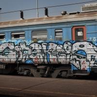 Sobekcis_HMNI_Spraydaily_Graffiti_12