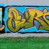 Zurik_HMNI_Graffiti_Girl_Bogota_Colombia_02