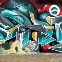 Zurik_HMNI_Graffiti_Girl_Bogota_Colombia_04