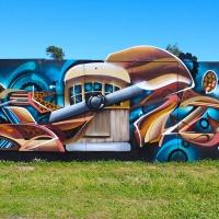 Zurik_HMNI_Graffiti_Girl_Bogota_Colombia_06