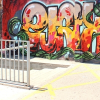 Zurik_HMNI_Graffiti_Girl_Bogota_Colombia_08