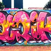 Zurik_HMNI_Graffiti_Girl_Bogota_Colombia_10