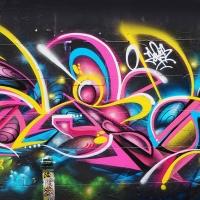 Zurik_HMNI_Graffiti_Girl_Bogota_Colombia_12