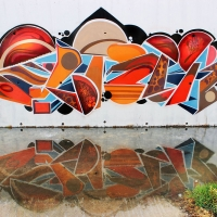 Zurik_HMNI_Graffiti_Girl_Bogota_Colombia_13