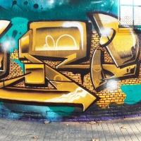 Zurik_HMNI_Graffiti_Girl_Bogota_Colombia_15