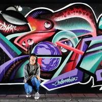 Zurik_HMNI_Graffiti_Girl_Bogota_Colombia_16