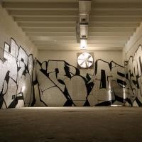 Osteo_TF_DBM_DOA_FHC_Rhode-island_HMNI_graffiti_spraydaily_02