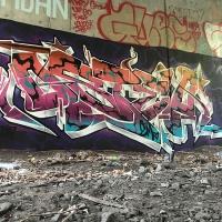 Osteo_TF_DBM_DOA_FHC_Rhode-island_HMNI_graffiti_spraydaily_03