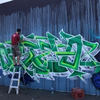 Osteo_TF_DBM_DOA_FHC_Rhode-island_HMNI_graffiti_spraydaily_04