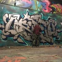 Osteo_TF_DBM_DOA_FHC_Rhode-island_HMNI_graffiti_spraydaily_05