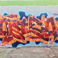 Osteo_TF_DBM_DOA_FHC_Rhode-island_HMNI_graffiti_spraydaily_07