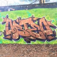 Osteo_TF_DBM_DOA_FHC_Rhode-island_HMNI_graffiti_spraydaily_09