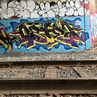 Osteo_TF_DBM_DOA_FHC_Rhode-island_HMNI_graffiti_spraydaily_10