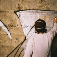 LES_Uruk_Empty_Graffiti_Spraydaily_010