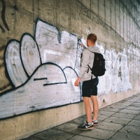 LES_Uruk_Empty_Graffiti_Spraydaily_011