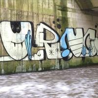 LES_Uruk_Empty_Graffiti_Spraydaily_020