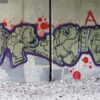 LES_Uruk_Empty_Graffiti_Spraydaily_029