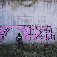 LES_Uruk_Empty_Graffiti_Spraydaily_036