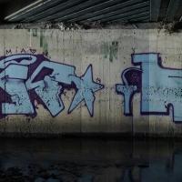 LES_Uruk_Empty_Graffiti_Spraydaily_042