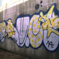 LES_Uruk_Empty_Graffiti_Spraydaily_045