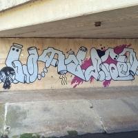 LES_Uruk_Empty_Graffiti_Spraydaily_051