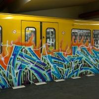 kevin-schulzbus_berlin-metro-graffiti_04_mefisto