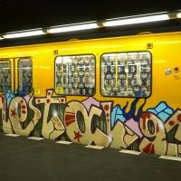 kevin-schulzbus_berlin-metro-graffiti_07_metal93