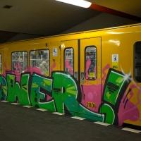 kevin-schulzbus_berlin-metro-graffiti_13_1up