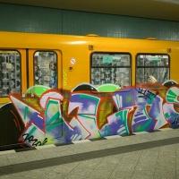 kevin-schulzbus_berlin-metro-graffiti_16_ilt