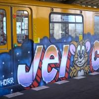 kevin-schulzbus_berlin-metro-graffiti_17_jeico