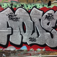 AOD_Graffiti_Spraydaily_Wednesday Walls_Photo @Astrocapcph 02