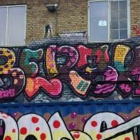 BERSK_Graffiti_Spraydaily_Wednesday Walls_Photo @Astrocapcph