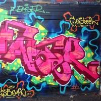 FASTER_Graffiti_Spraydaily_Wednesday Walls_Photo @Astrocapcph
