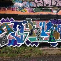 JORKE_Graffiti_Spraydaily_Wednesday Walls_Photo @Astrocapcph