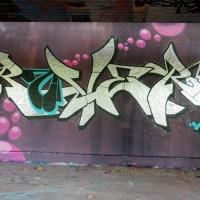 ROVER_Graffiti_Spraydaily_Wednesday Walls_Photo @extase_wkm 01