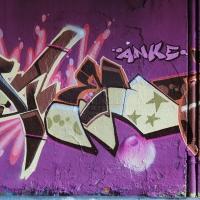 ROVER_Graffiti_Spraydaily_Wednesday Walls_Photo @extase_wkm 04