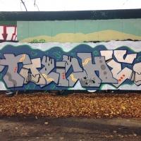 TOUCHE_Graffiti_Spraydaily_Wednesday Walls_Photo @Astrocapcph