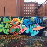 WET_Graffiti_Spraydaily_Wednesday Walls_Photo @Astrocapcph