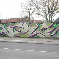Wednesday Walls_Graffiti_Spraydaily_06 FBI @Astrocap