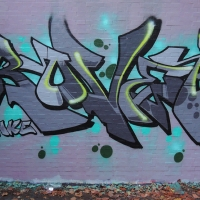 Wednesday Walls_Graffiti_Spraydaily_38 ROVER Photo @extase_wkm 03